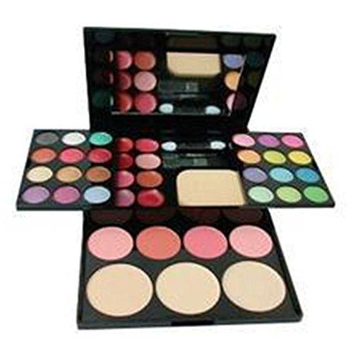 fashion-makeup-make-up-set-24-color-eyeshadow-8-color-lip-gloss-4-color-blush-3foundationmake-up
