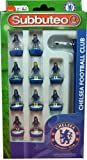 Subbuteo NEW CHELSEA FC Paul Lamond