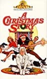 Christmas Story, A [Import]