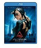 Image de Aeon Flux [Blu-ray]