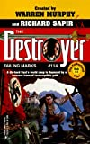 Failing Marks: (Destroyer #114) (The Destroyer, 114) (0373632290) by Richard Sapir