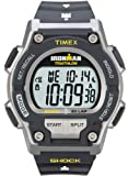 Timex Ironman Triathlon 30 lap shock resistant  watch - T5K195SU