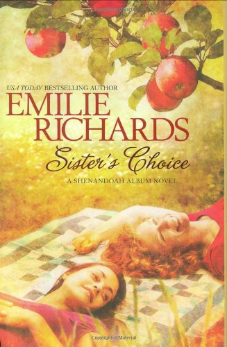Image of Sister's Choice (Shenandoah Album)