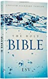 ESV Holy Bible