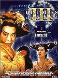 echange, troc Histoires de fantômes chinois III