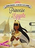 Princesse d'Egypte