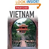 Vietnam (Insight Guides)