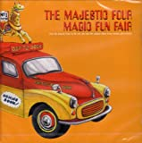 MAGIC FUN FAIR