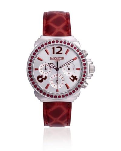 Lancaster Reloj de cuarzo OLA0633L  40 mm