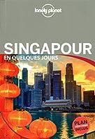 Singapour En quelques jours - 3ed