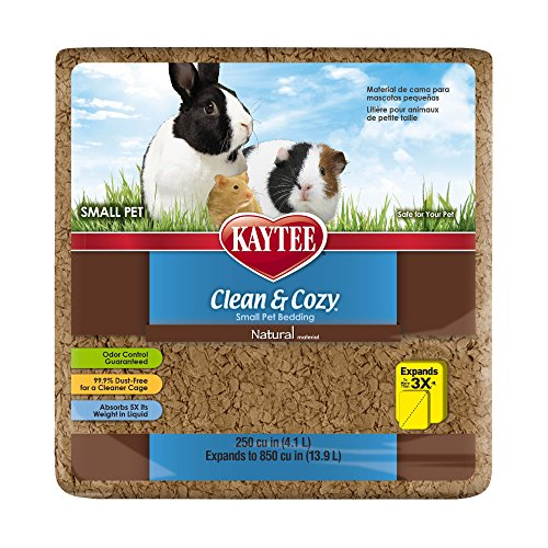 Kaytee-Clean-Cozy-Natural-Bedding-250-Cubic-Inch