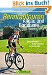 Rennradtouren Allgäu u. Bodensee: Die...