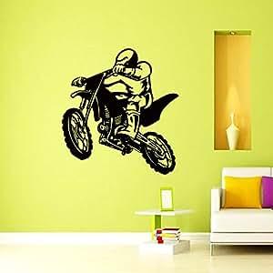 bike stickers design software - photo #46
