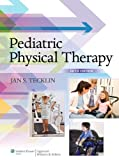 img - for Pediatric Physical Therapy book / textbook / text book