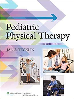 Physical Therapy free online order