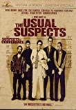 The Usual Suspects (Bilingual)