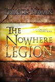 img - for The Nowhere Legion book / textbook / text book