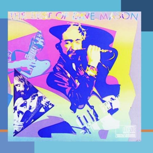 DAVE MASON - DAVE MASON - Zortam Music