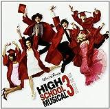 High School Musical 3 Original Soundtrack
