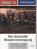 Die deutsche Wiedervereinigung