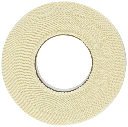 "ZONAS Porous Tape - 1"" wide Per roll"