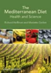The Mediterranean Diet: Health and Sc...