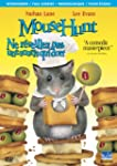 Mousehunt (Bilingual)