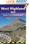 West Highland Way (British Walking Gu...