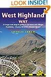 West Highland Way: Glasgow to Fort Wi...