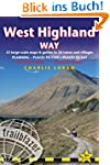 West Highland Way: Glasgow to Fort Wi...