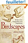Birdscapes - Birds in Our Imagination...