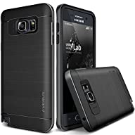 Galaxy Note 5 Case, Verus [High Pro S…