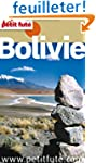 Petit Fut� Bolivie