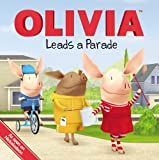 OLIVIA Leads a Parade (Olivia TV Tie-in)