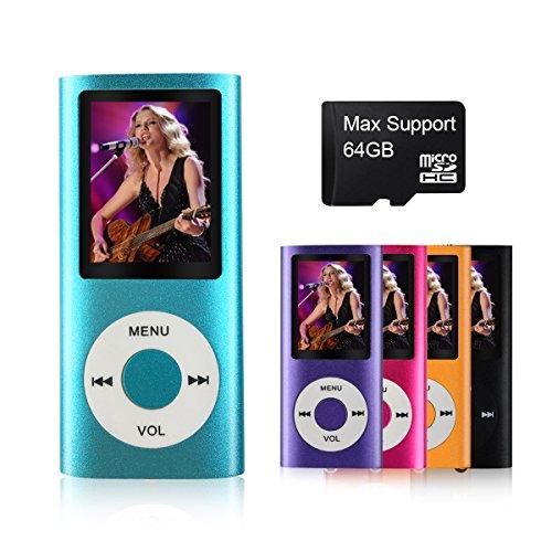 mymahdi-support-tf-card-micro-usb-port-slim-small-multi-lingual-selection-18-lcd-portable-mp3-mp4-mp