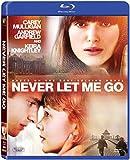 Auprès de moi toujours - Never let me go [Blu-ray]