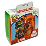 Zak Disney Toy Story Chill Pak