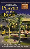 Played by the Book (A Novel Idea Mystery 4)