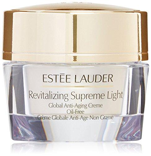 estee-lauder-crema-anti-eta-revitalizing-supreme-global-30-ml