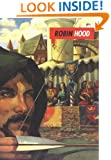 Robin Hood and His Merry Outlaws (Core Classics Series)