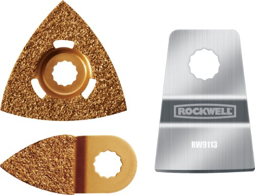 rockwell-rw9175k-paint-removal-kit-for-soniccrafter-includes-1-scraper-and-2-rasps