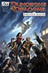 Dungeons & Dragons: Forgotten Realms #1