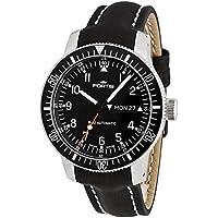 Fortis Official Cosmonauts Men's Watch