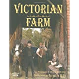 Victorian Farmby Ruth Goodman