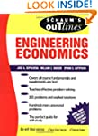 Schaum's Outline of Engineering Econo...