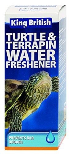 king-british-turtle-and-terrapin-water-freshener-100-ml