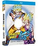 Dragon Ball Z Kai - Season 4 [Blu-Ray]