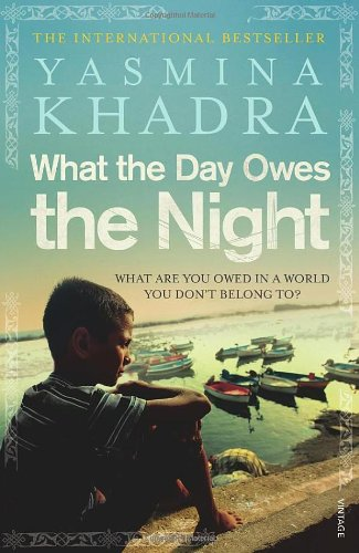 What the Day Owes the Night