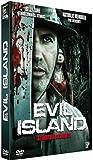 echange, troc Evil Island