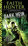 Dark Heir: A Jane Yellowrock Novel